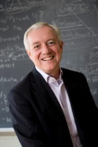 David Titley