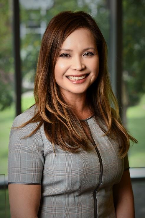 Elaine Sumera